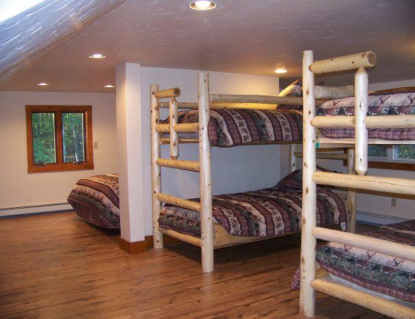 Lower loft (1)