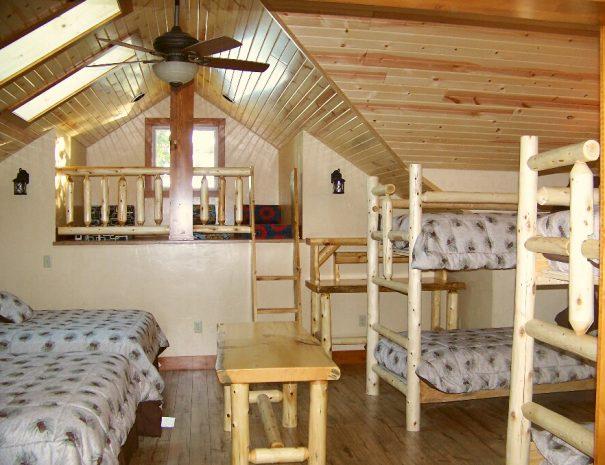 Upper loft (1)